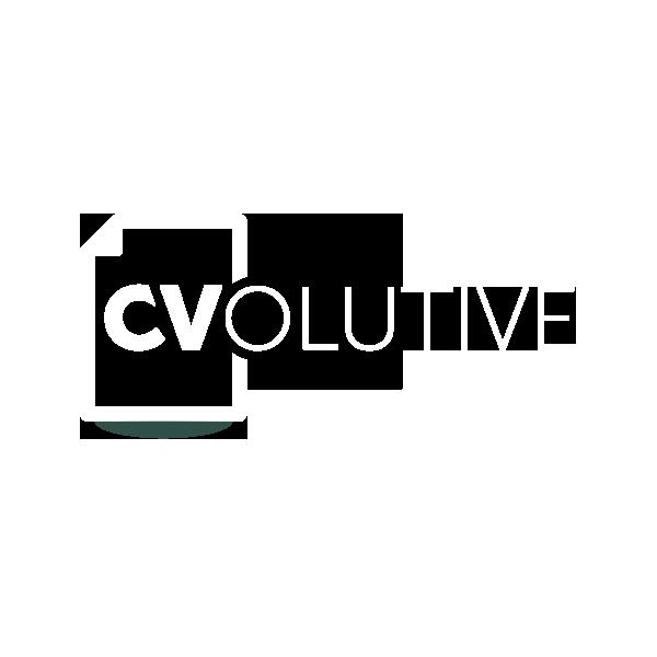 Blog de CVOlutive
